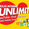 Paketan Internet Murah Indosat Yang Perlu Dicoba