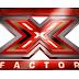 Band abre inscrições para o 'X Factor'