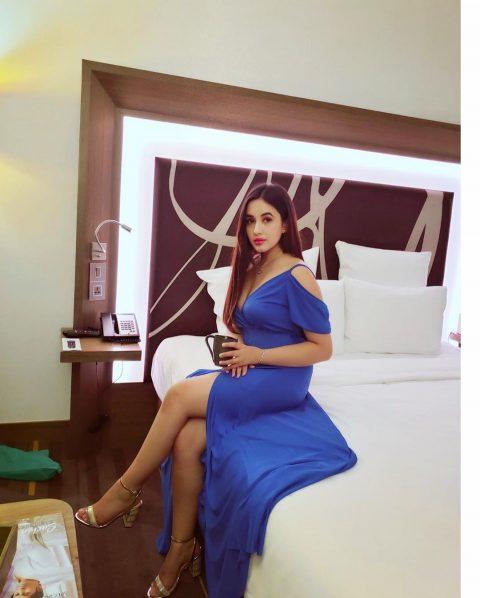 Nepali Actress Aditi Budhathoki Latest Stills Actress Trend