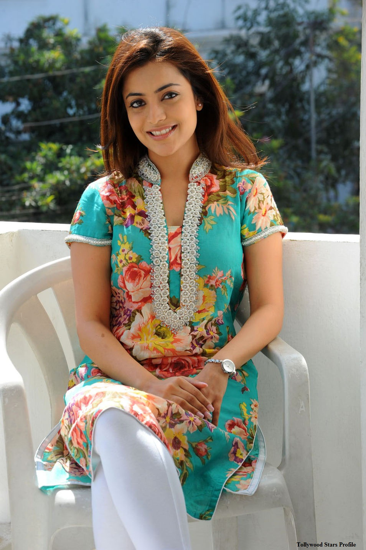 Nisha Agarwal New Photo Shoot Cute Pics