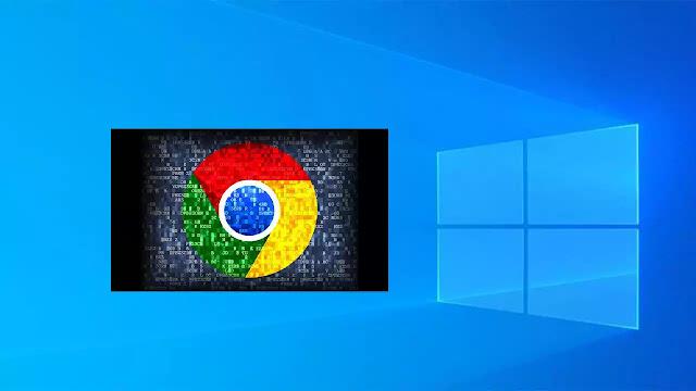 جوجل تكشف عن ثغرة نشطة ومُستغلَّة الآن في الويندوز