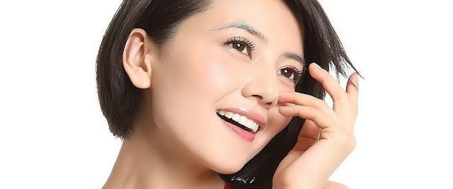 Portal Opertia Perawatan Kecantikan Tubuh Harian Dan Mingguan Untuk Mendapatkan Kulit Sehat Bersinar