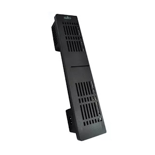 Fitur dan Harga Sony Playstation 3 Slim Cooling Fan