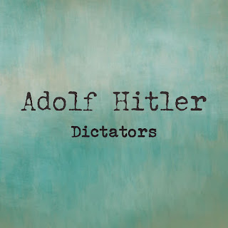 Adolf Hitler name free picture