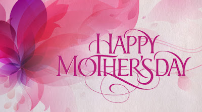 Trending Mother's Day Greetings Quotes For Cards 2018 Mom