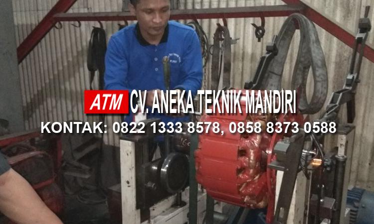 https://www.servicedinamoindustri.com/2018/05/service-gulung-dinamo-mesin-industri.html