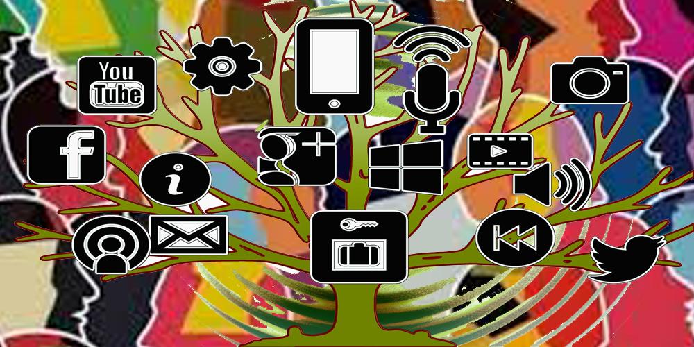 Perubahan Sosial Budaya sebagai Pengaruh Modernisasi