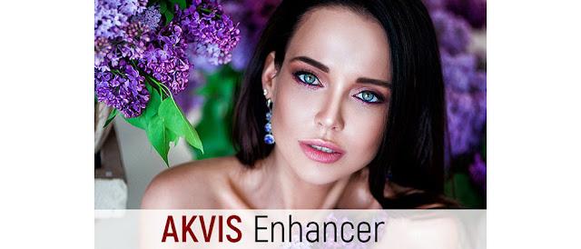AKVIS Enhancer
