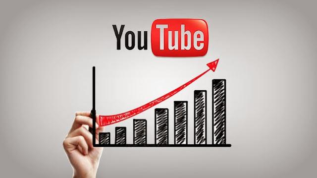 طريقة بسيطة و ذكية تجعل فيديوهاتك على اليوتيوب تظهر في نتائج البحث الأولى