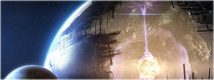 estrela KIC 8462852 - estrela da megaestrutura diminui brilho mais uma vez
