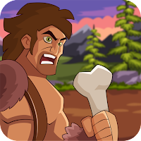 Knights Age: Heroes of Wars Mod Apk