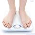 बढ़ते वजन को कण्ट्रोल करने के कुछ पॉवरफुल फंडे || Useful Tips to Control Increasing Weight