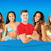 Tropika Island of Treasure 8 - Maldives Celebrity Reveal