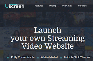 Today with the advancement of the modern era and the expansion of Internet Uscreen Review - Platform To Create And Sell Videos Online