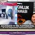 GALATASARAY TV UYDUYA ÇIKIYOR