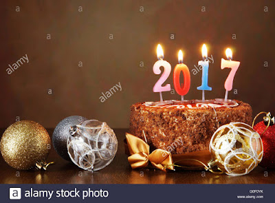 99+ Happy New Year Quotes   Top Best New Year Quotes 2017