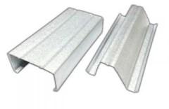 harga baja ringan merk kanal c reng hollow murah supplier atap bangunan