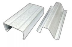 harga baja ringan kencana di semarang kanal c reng hollow murah supplier atap bangunan