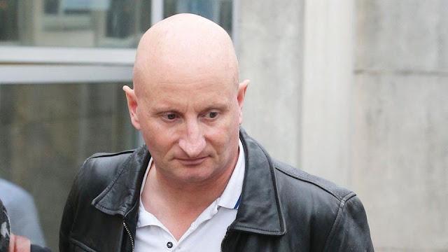 Убивавшего кошек мужчину приговорили к 5 годам тюрьмы