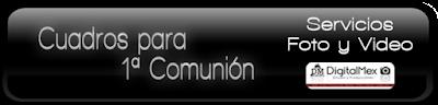 Foto-Video-y-Cuadros-economicos-para-Primera-Comunion-en-Toluca-Zinacantepec-DF-y-Cdmx-y-Ciudad-de-Mexico