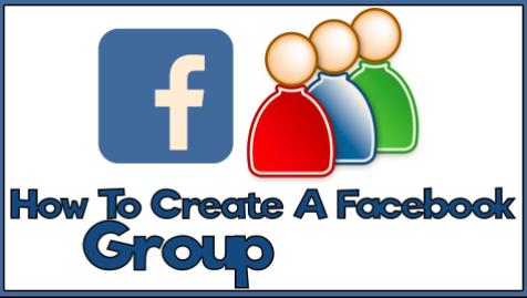 Create%2BA%2BGroup%2BOn%2BFacebook