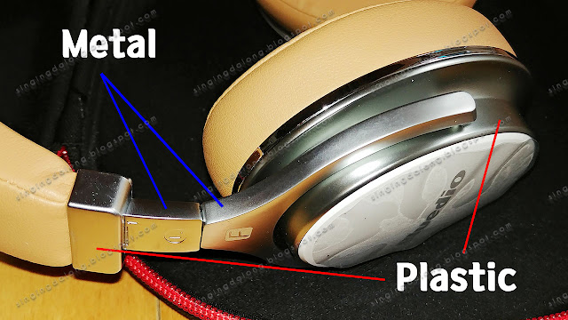 Bluedio-F2-with-good-sound-quality-Bluetooth-headphone
