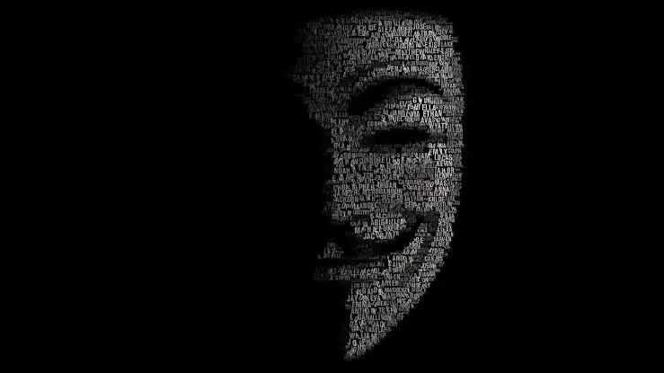 """إحذر : الإنترنت المظلم""""DEEPWEB"""" - فلوس وأموال"""