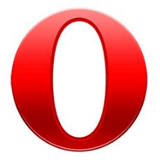 تحميل متصفح اوبرا 2020 Opera للكمبيوتربرابط مباشر