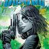 DOMINO#1 - La femme fatale de Deadpool revient chez Marvel