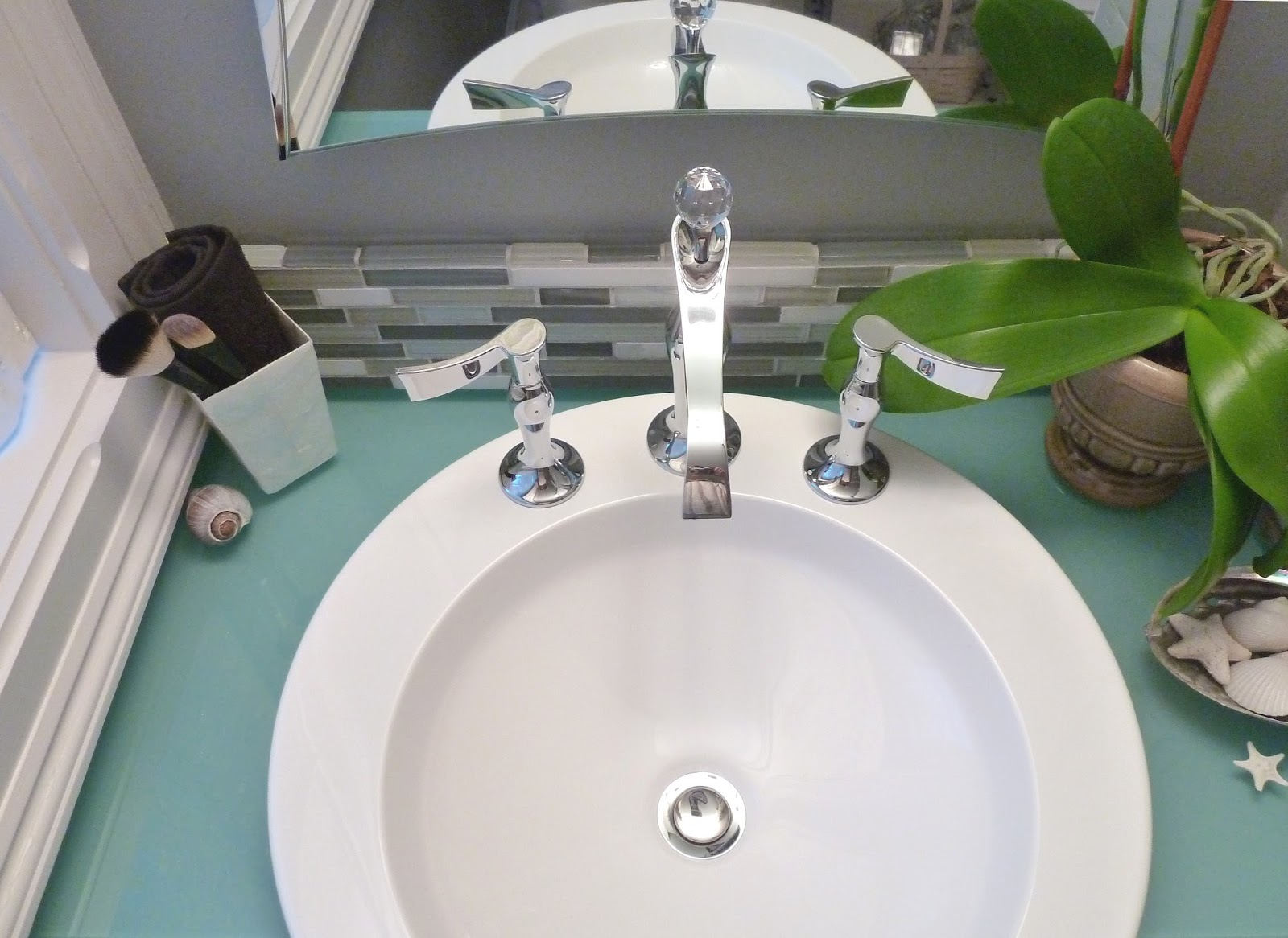 Design Vignettes Final Pics From York Show House
