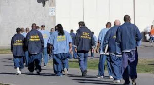 Cases of coronavirus in immigration detention centers in the United States rose to 32, the Immigration Service (ICE) announced Wednesday, as calls to temporarily release detainees grow. President Donald Trump's government maintains a hard line against irregular immigration and also seeks to limit legal arrivals in the country.