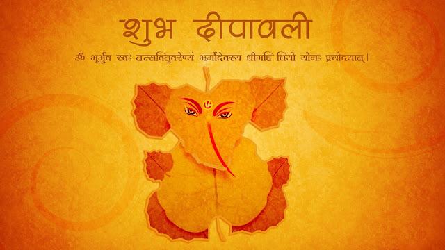 Diwali Wallpaper For Mobile 3