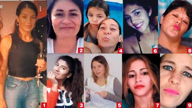 En 2020 hasta mayo 161 mujeres denunciaron intentos de femicidios en la línea 144 bonaerense