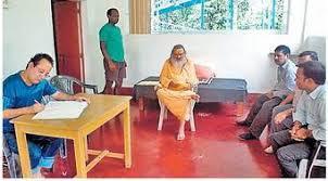 Kamkasur ke hanumaan ji | कमकासुर के प्रसिद्ध श्री हनुमान जी ने बनाया करोड़ पति