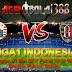 Prediksi Persija vs Bali United 21 Mei 2017