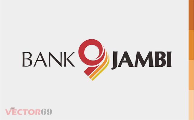 Logo Bank Jambi - Download Vector File AI (Adobe Illustrator)
