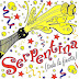 SERPENTINA - TODA LA FIESTA SERPENTINA - 1997