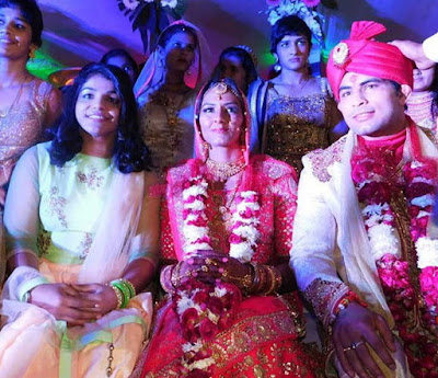 geeta-phogat-wedding-photos1
