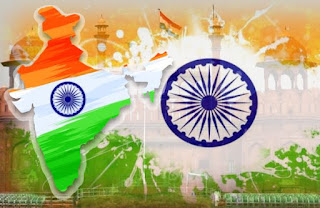 विश्व में भारत से भला कौन सा देश है अच्छा