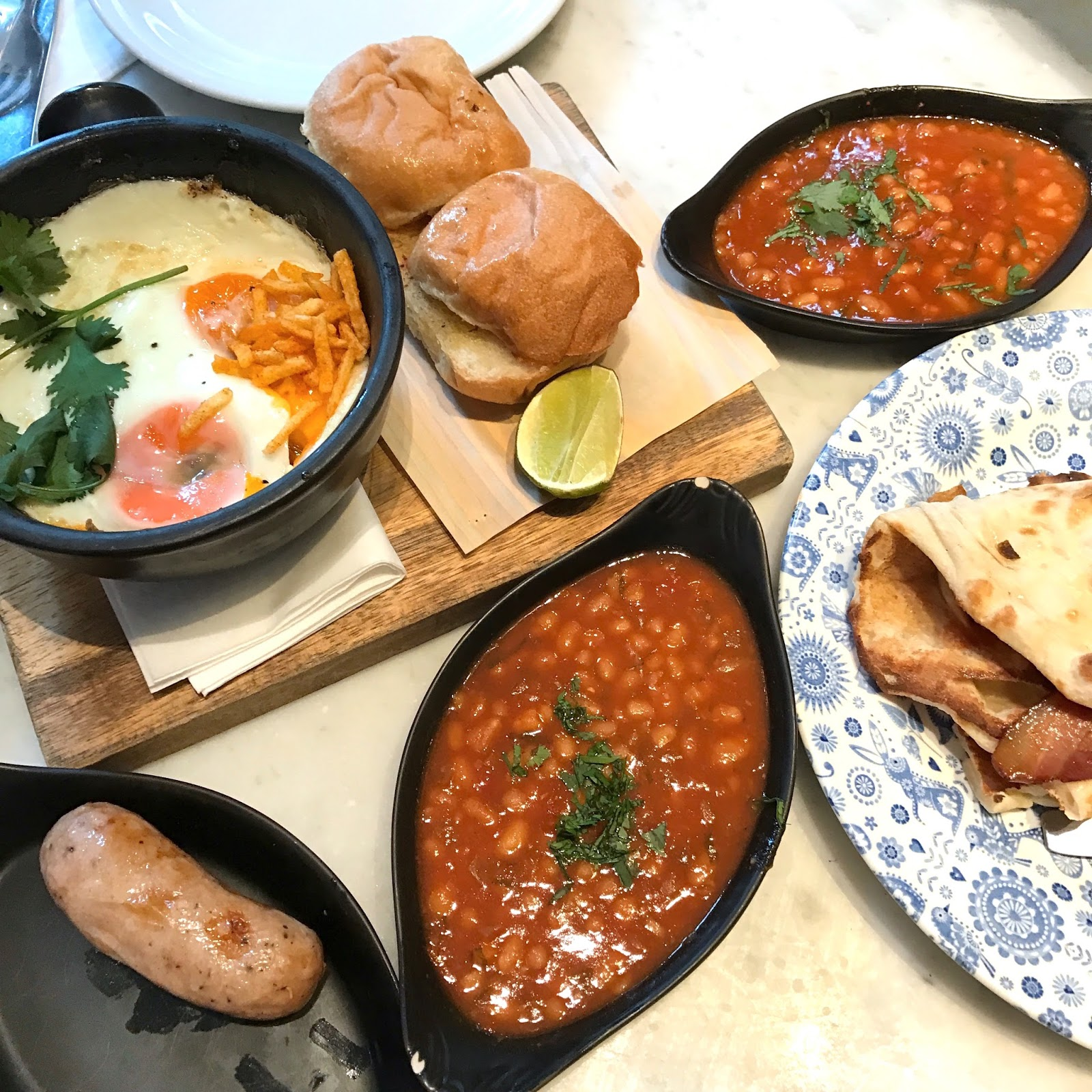 Bombay-Breakfast-At-Dishoom