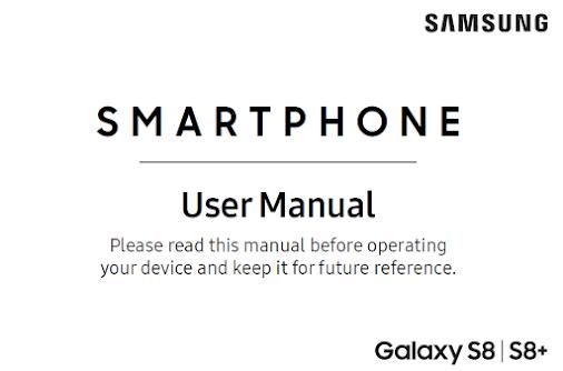 Galaxy S8 Manual PDF galaxys8manualpdf.blogspot.com Galaxy S8 Manual PDF Galaxy S8 Manual PDF - Samsung...