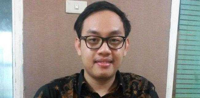 Survei Politik Saja Butuh Ribuan Sampel, Masak Pindah Ibukota Cuma 9 Orang