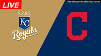 Kansas-City-Royals-vs-Cleveland-Indians