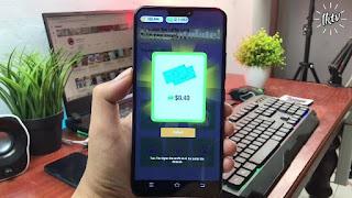 Cara Mendapatkan Uang Dari Internet Tanpa Modal Untuk Pemula - Cara Mendapatkan Uang Dari Internet Tanpa Modal 2020 Dengan Mudah Terbukti Membayar