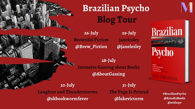 brazilian-psycho-blog-tour
