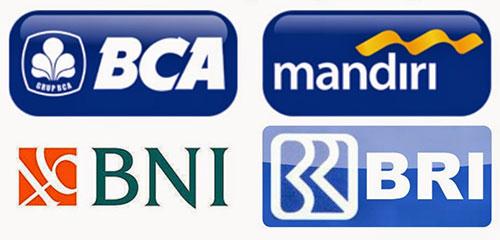 Jadwal Online Offline Internet Banking Bank Bca Mandiri Bni Bri Aemitra Pyralispay Ppob Tiketing