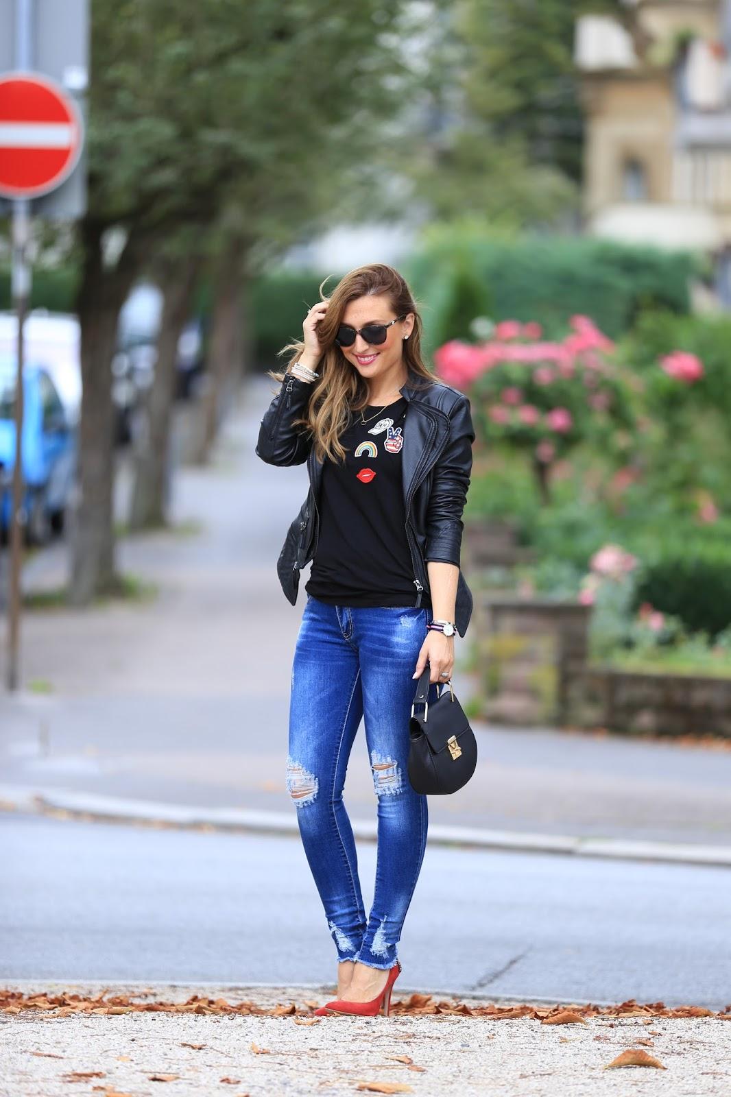 MTZ-Blogger-Frankfurt-Umstyling-Shopping-fashionstylebyjohanna-Blog-Outfit-Fashionblogger-Fashionblogger FrankfurtStreetstyle-Oversize-Mantel-Nike-Air-Force-Fashionblogger-Frank
