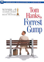 Forrest Gump (1994) Dual Audio [Hindi-DD5.1] 720p BluRay ESubs Download