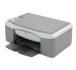 HP PSC 1410V ALL-IN-ONE PRINTER DRIVER WINDOWS 7 (2019)