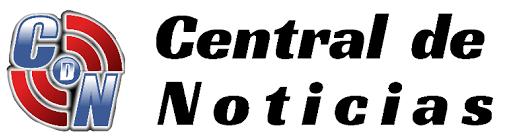 Central Digital de Noticias